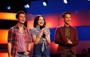 Copied from Playback - TheNextStarS6-1