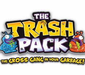 TrashPackNew5