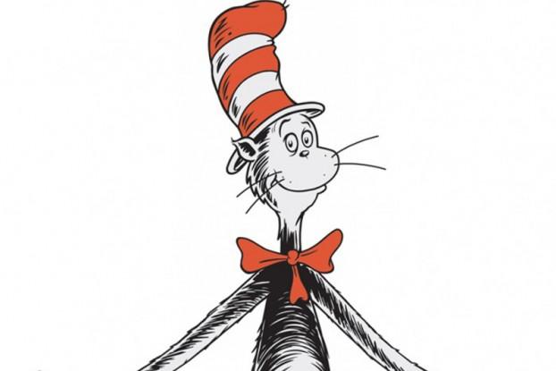 cat.in.hat