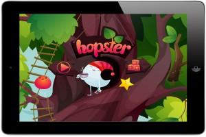 hopster