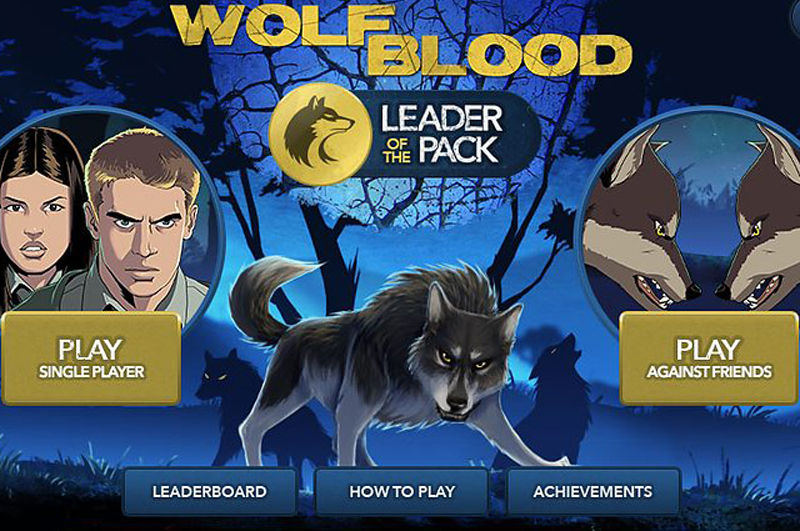 wolfblood2
