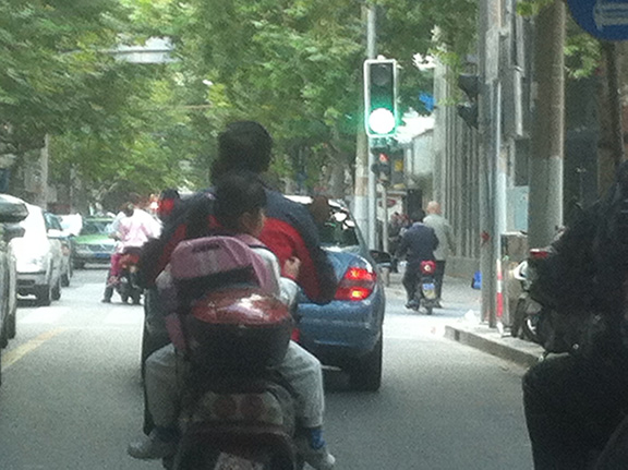 1_Motorcycle (2)