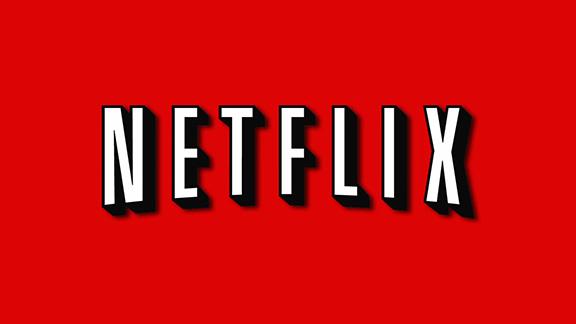 1_Netflix (2)