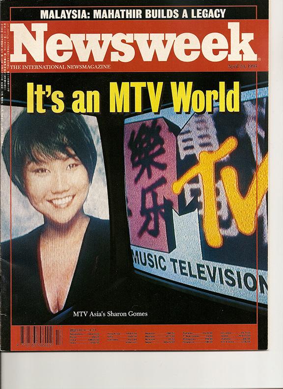 1_Sharon_Newsweek (2)