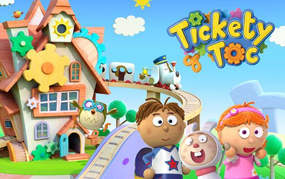 1_Tickety Toc (2)