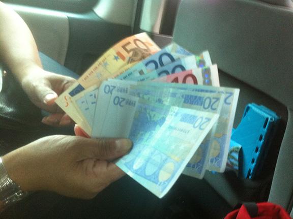 2_Euros (2)