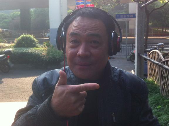 2_Headphones (2)