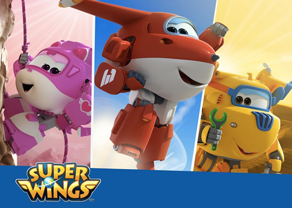 2_Super Wings (2)