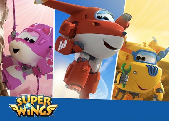 2_Super Wings (2)