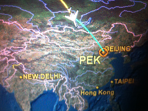 3_Flight Map (2)