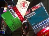 4_Badges (2)