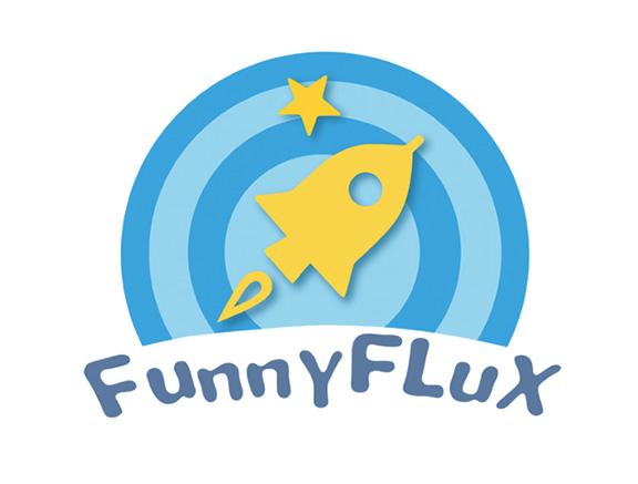 4_Funny Flux (2)