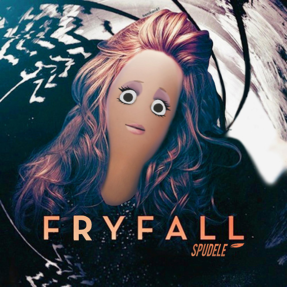 5_Fryfall (2)