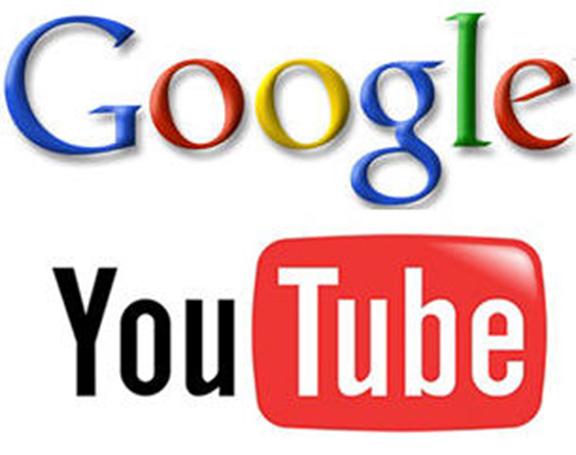 5_YouTube_Google (2)