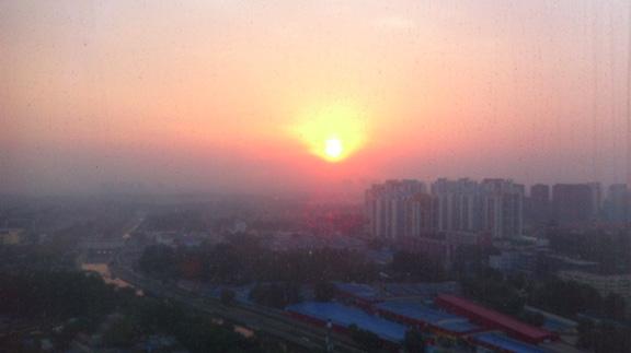6_Sunrise (2)