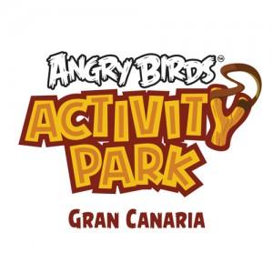 AngryBirdsPark5