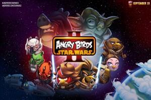 AngryBirdsStarWars2