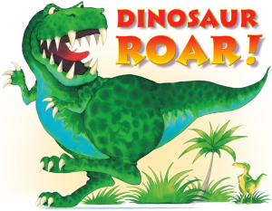 Dinosaur-Roar-1024