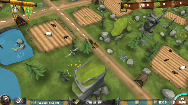 Dragons-Adventure-Screen-2