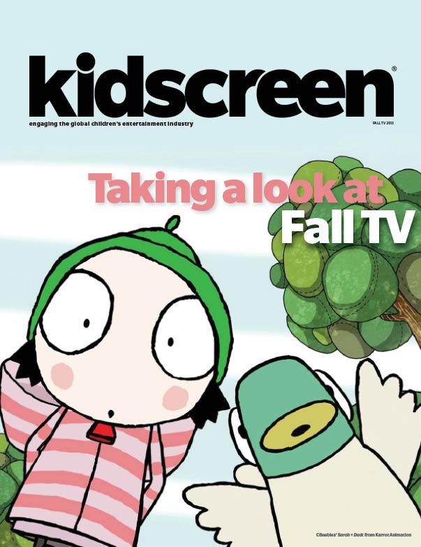 FallTV2013_cover