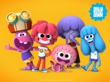Ciwen Media Group acquires Jelly Jamm for China