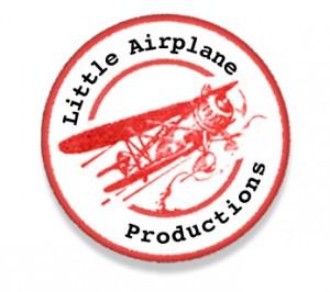 LittleAirplaneLogo2