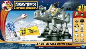 Star-Wars-Angry-Birds