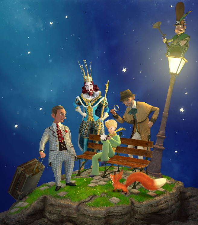 The Little Prince_season3[2][1]