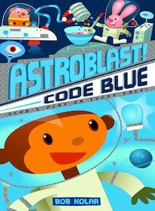 astroblast