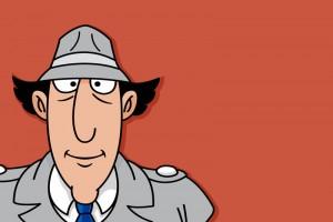 inspector_gadget
