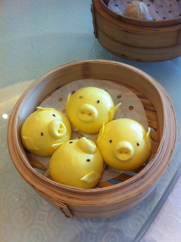 1_Piggy Buns (2)