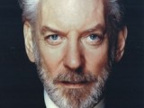Copied from Playback - Donald Sutherland-1
