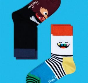 Happy-Socks