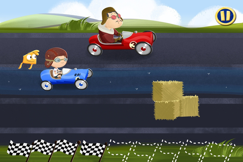 JigJagJog_Race_Screenshot3