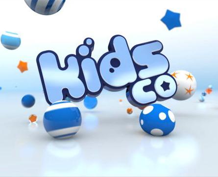 KidsCologo2