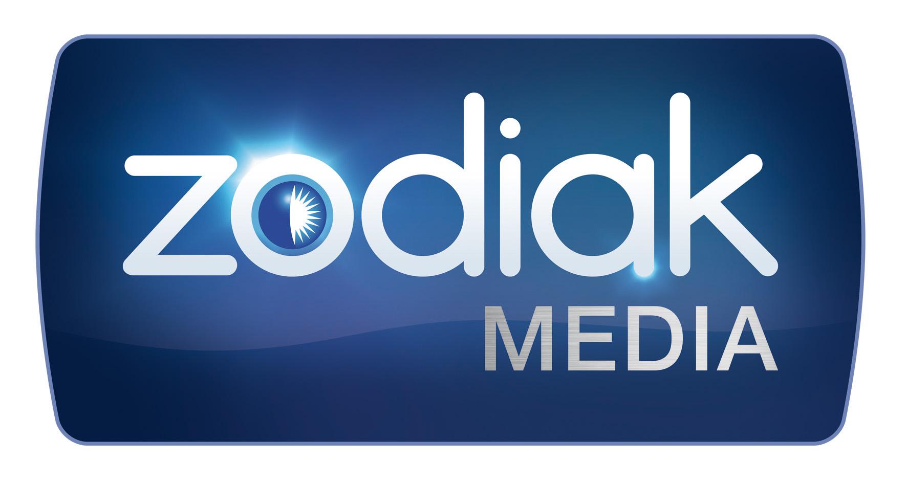 LogoZodiakMedia