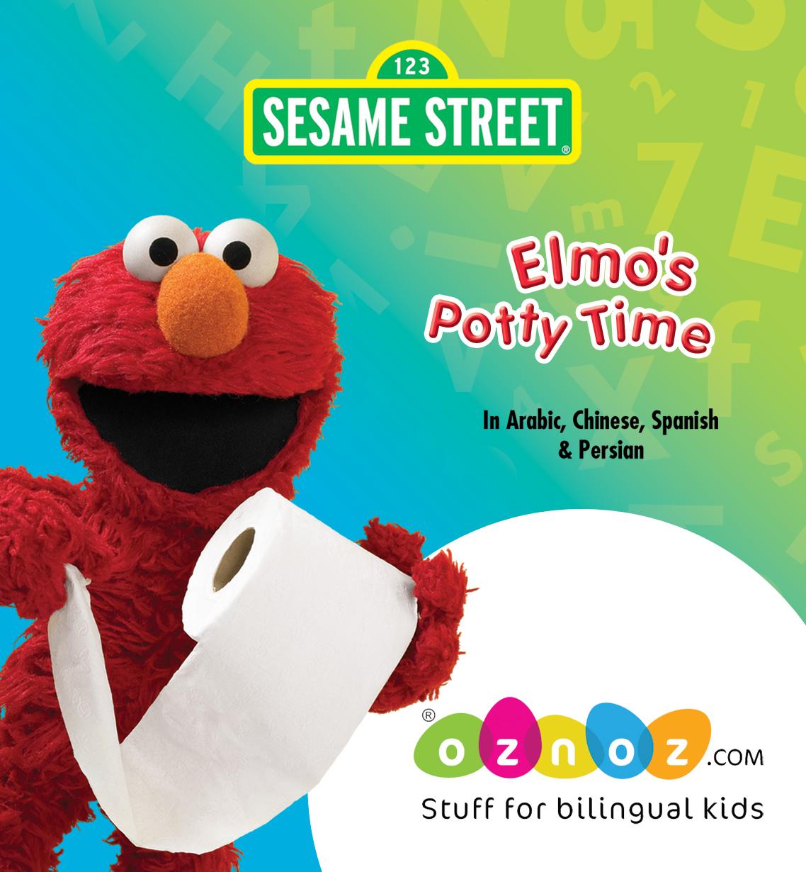 sesame street backs multilingual platform oznoz  u00bb kidscreen