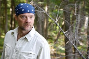 Survive This - Les Stroud