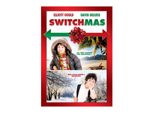 Switchmas