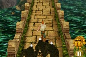 Temple-Run