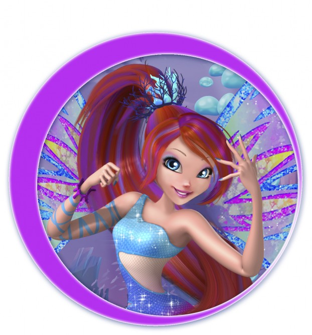 WinxClub_PRImage_WithoutLogo_