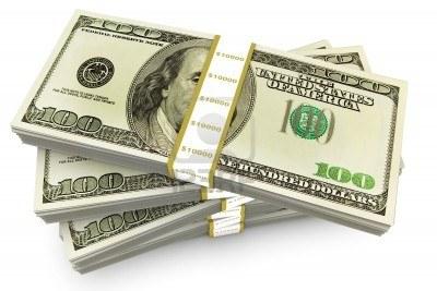 dollarbills