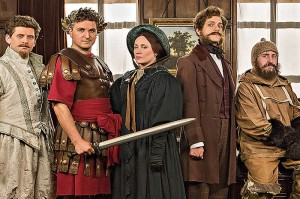 horriblehistories2