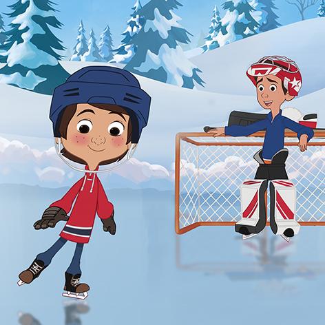 magic-hockey-skates