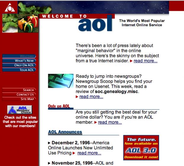 AOL (2)