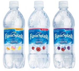 Aquafina-Splash-Bottles1