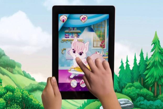 Disney-princess-palace-app-