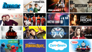Copied from Playback - Hulu_2013Tiles