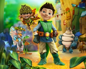 Tree Fu Tom key art NO logo Landscape SEPT 13
