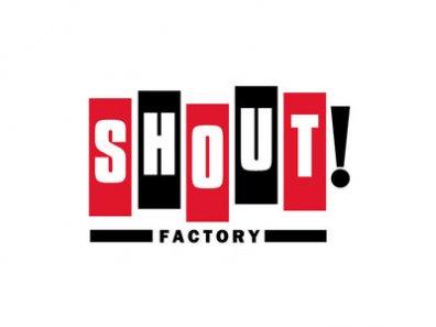 shoutfactory